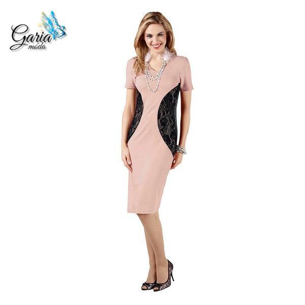 fb1bf16c295 Dámske spoločenské šaty